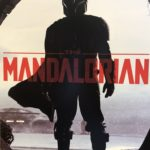 TheMandalorian_SWC_04