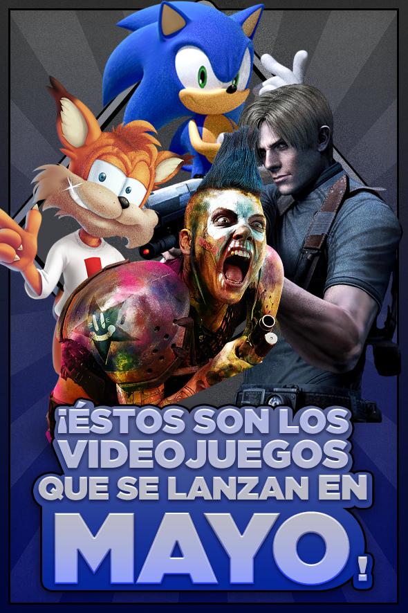 atomix_poster_lanzamientos mayo 2019