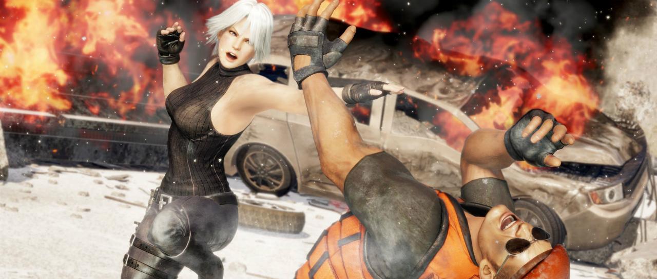 dead-or-alive-6-ventas_350mil