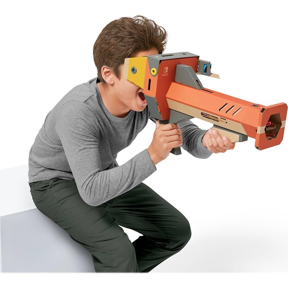 joy-con-blaster-labo-vr