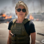 linda-hamilton-sarah-connor-terminator-dark-fate-ign-exclusive-Atomix