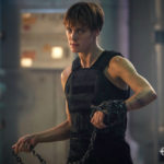 mackenzie-davis-grace-terminator-dark-fate-exclusive-photos-Atomix