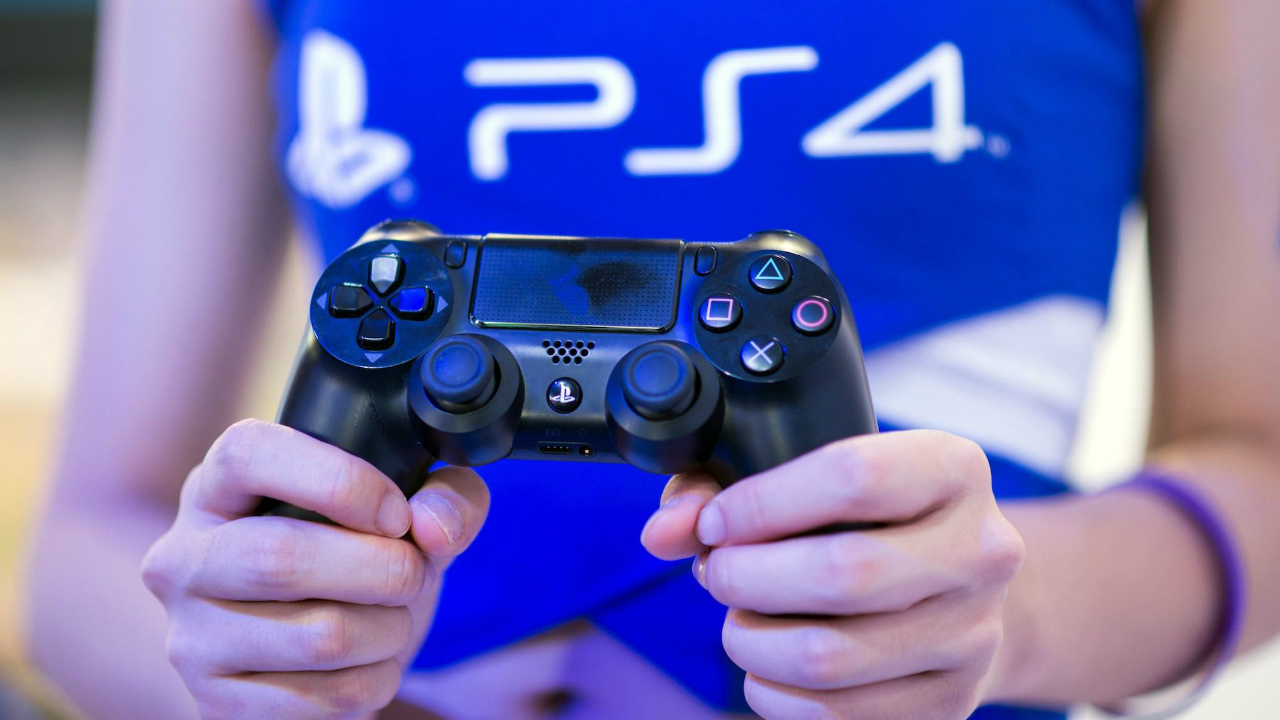 playstation4_control