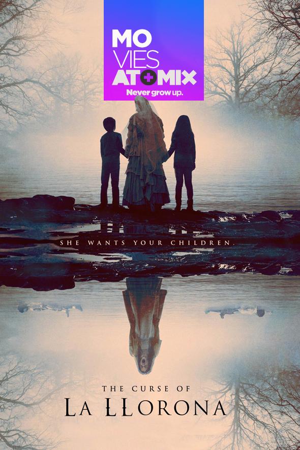 review_the_curse_of_la_llorona