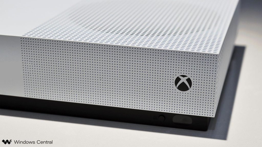xbox-one-s-ad-logo-ps