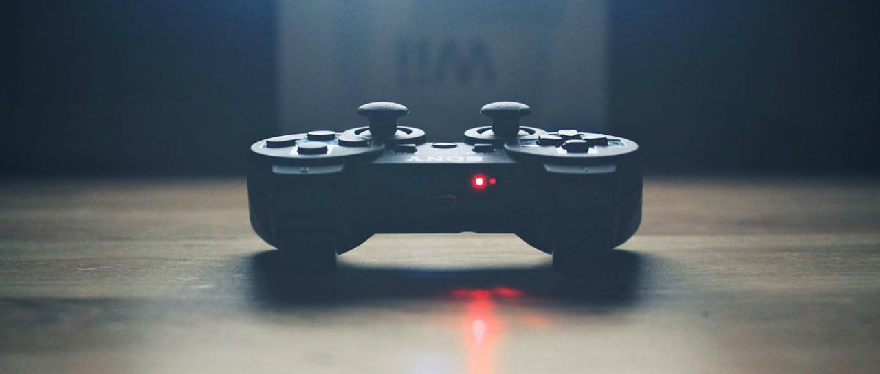 Adiccion_videojuegos_OMS