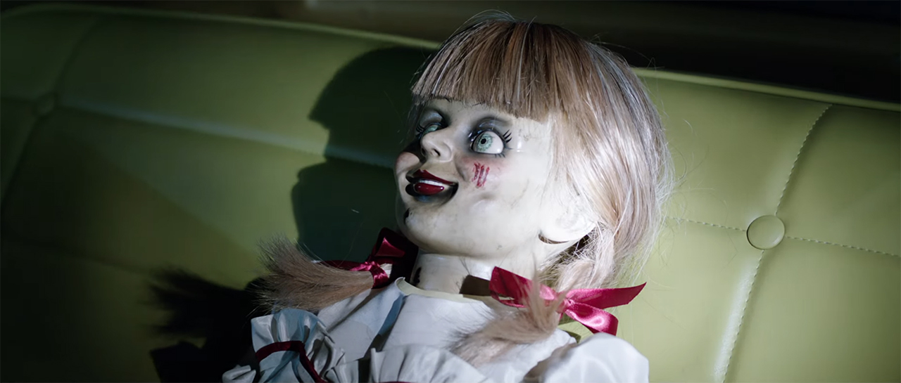 Anabelle_3_trailer