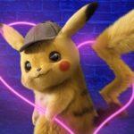 AtomixMovieReview_PokemonDetectivePikachu00