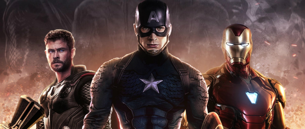 AvengersEndGame_Spoilers_ok