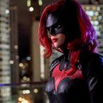 Batwoman CW Atomix 1