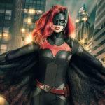 Batwoman CW Atomix 2