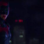 Batwoman CW Atomix 6