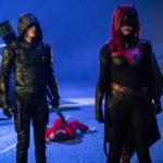 Batwoman CW Atomix 7