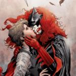 Batwoman CW Atomix 9