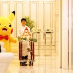 Boda Pikachu Atomix 13