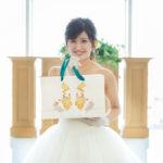 Boda Pikachu Atomix 29