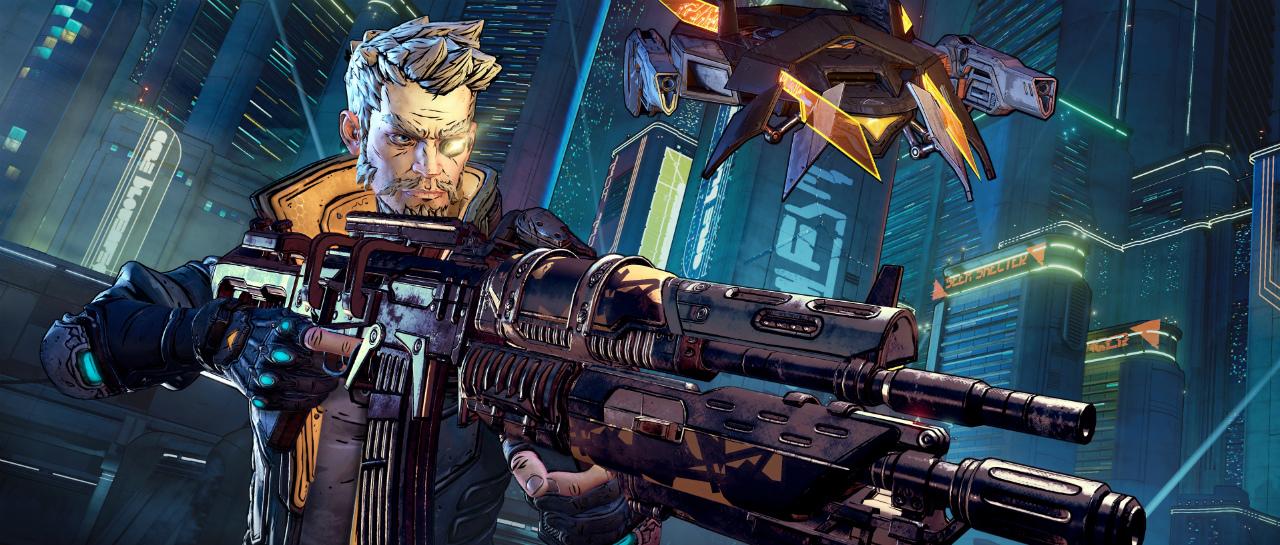 Borderlands3_trailer_gameplay