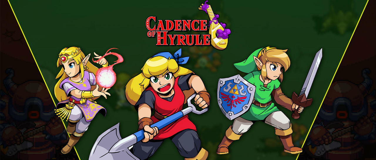 CadenceOfHyrle_Switch_junio