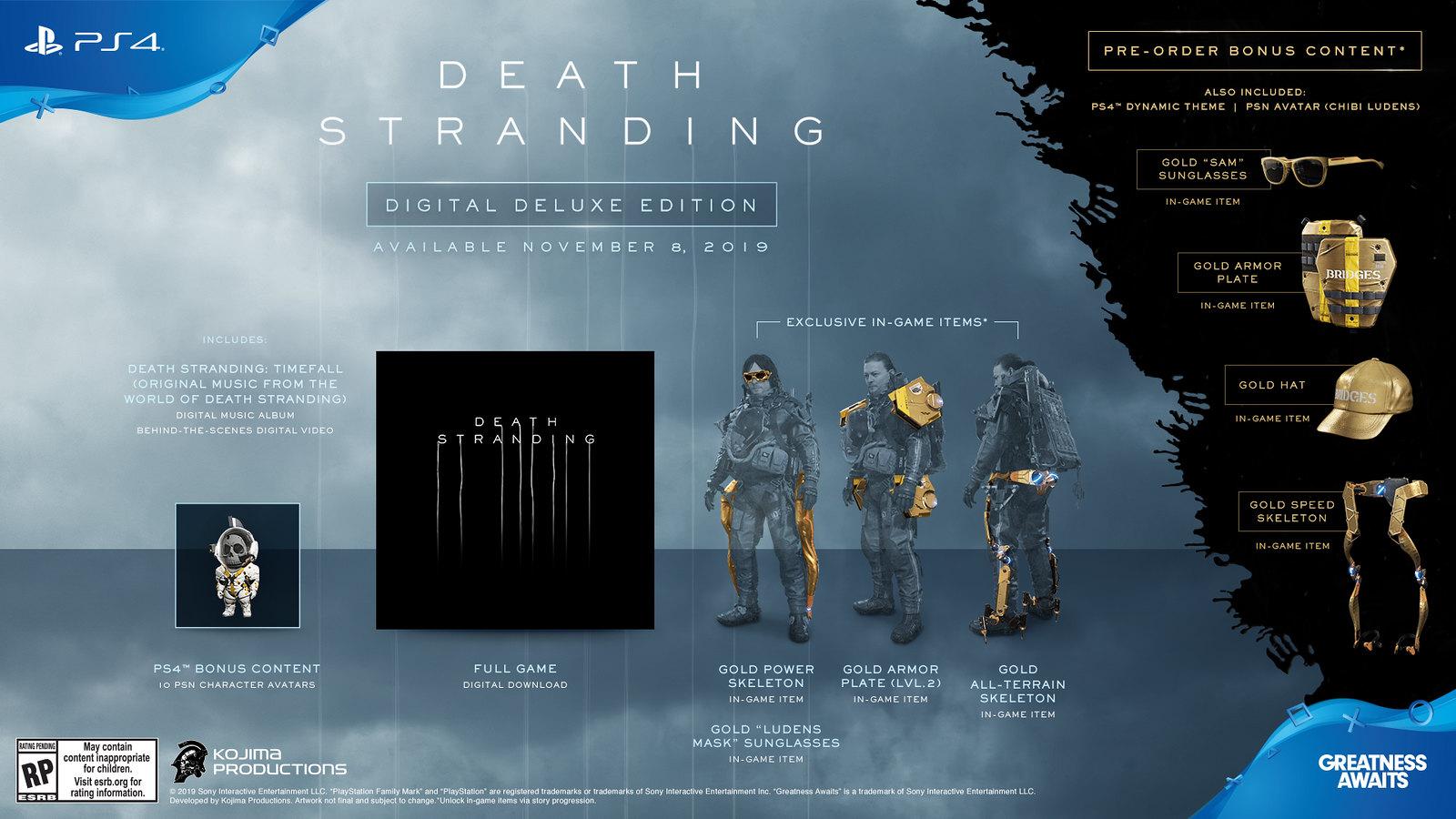 DeathStrandingEdicionesEspeciales012