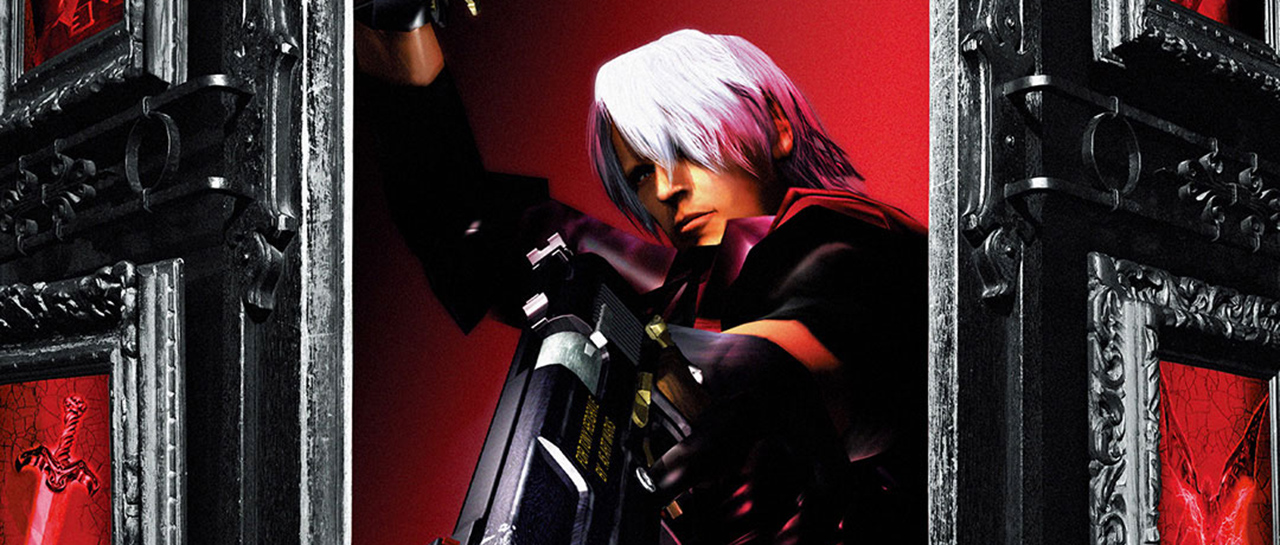 DevilMayCry_Switch