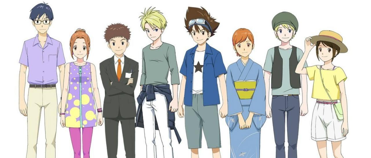 DigimonPelicula_nombre_Kizuna
