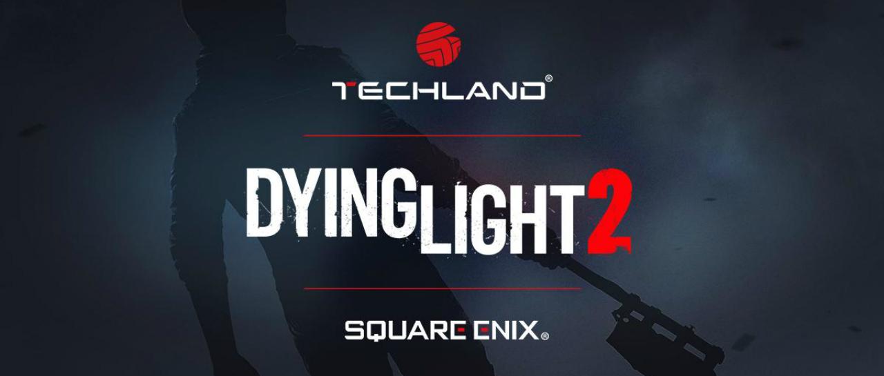 DyingLight2_SquareEnix