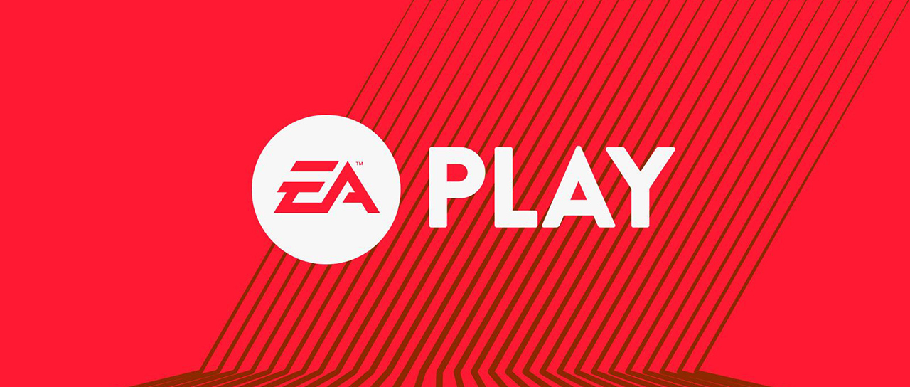 EA-Play-registro