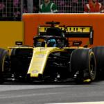 F1 2019 Atomix 1
