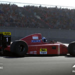 F1_2019_ferrari_1990_Atomix