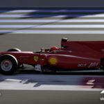 F1_2019_ferrari_2010_Atomix