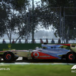 F1_2019_mclaren_2010_Atomix