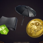 Fortnite_blog_everyone-wants-wick_09BR_LTM_WicksBounty_Rewards Atomix