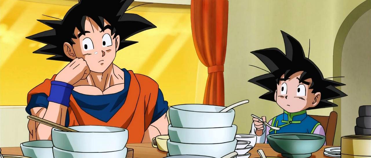 Goku_MalPadre_DragonBall