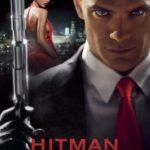 Hitman 2007 Película Atomix