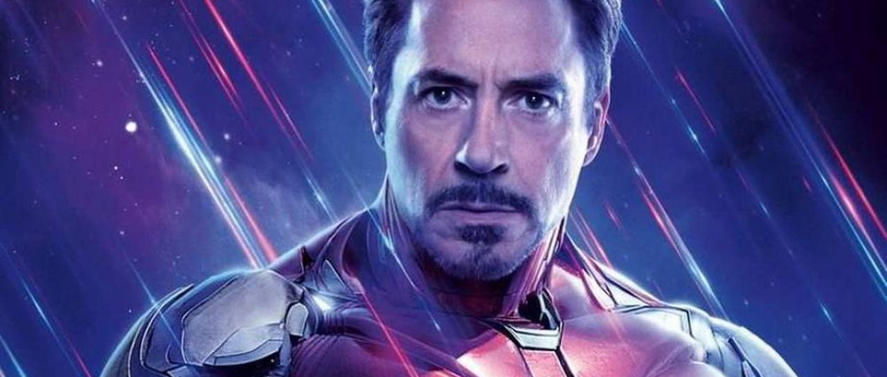 IronMan_Avengers_Endgame_frase