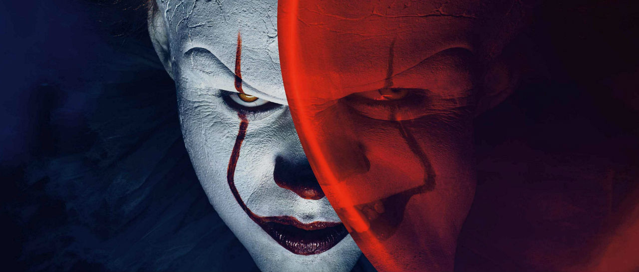 It Chapter 2 Atomix