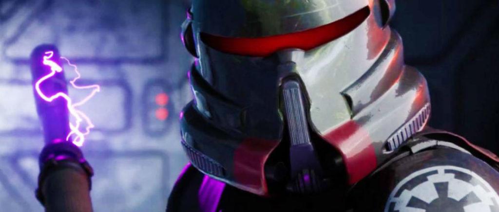 Jedi Fallen Order E3 Atomix