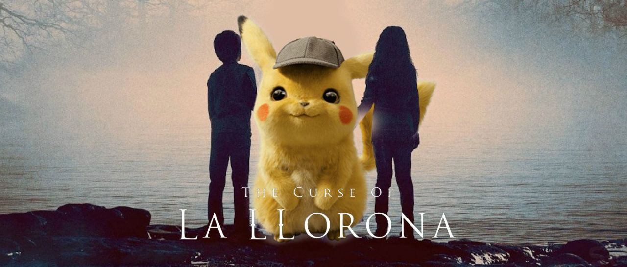 Lloronoa_DetectivePikachu