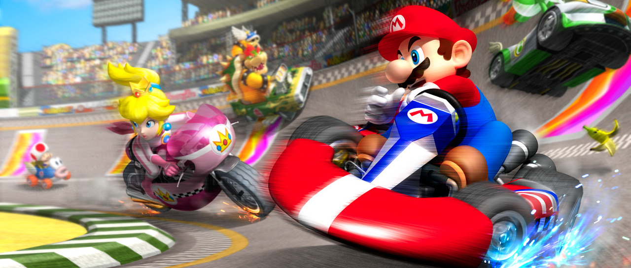 Mario-Kart-Wii-ventas_MarioKart8