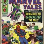 Marvel Tales Atomix 2