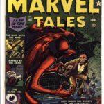 Marvel Tales Atomix 5