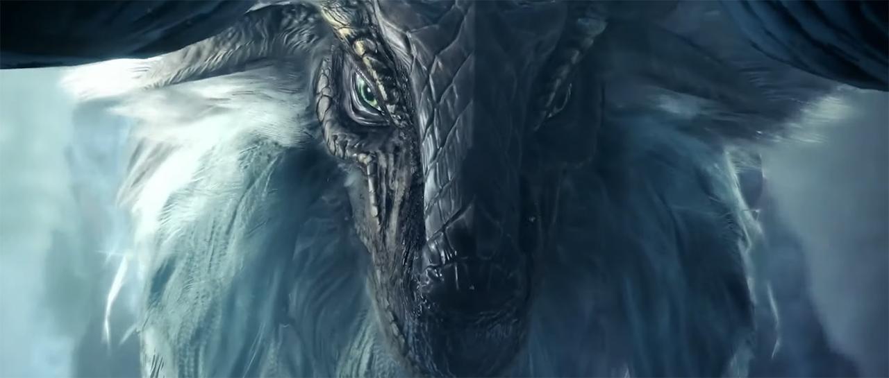 MonsterHunterWorld_Iceborne