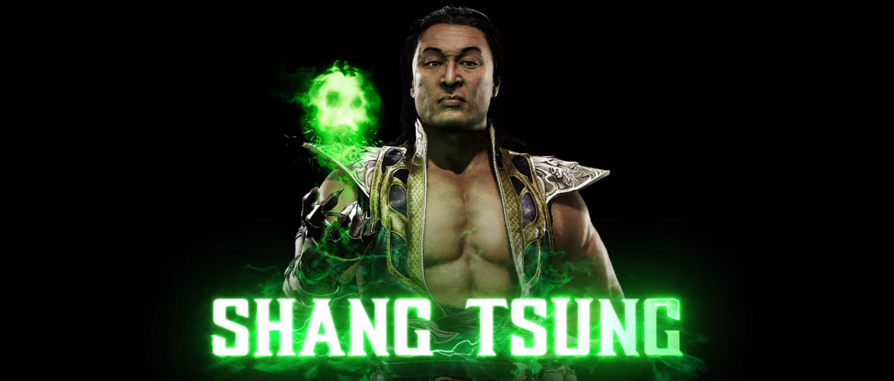 MortalKombat11_DLC_ShangTsung