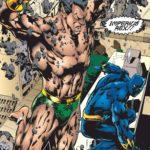 Namor Atomix 4