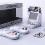 Neo-Geo-Mini-Samurai-Shodown-Limited01
