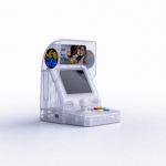 Neo-Geo-Mini-Samurai-Shodown-Limited02