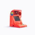Neo-Geo-Mini-Samurai-Shodown-Limited04