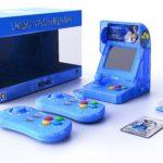 Neo-Geo-Mini-Samurai-Shodown-Limited05