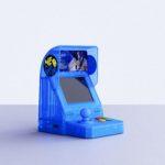 Neo-Geo-Mini-Samurai-Shodown-Limited06