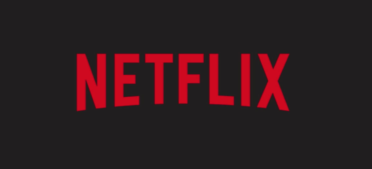 Netflix Atomix